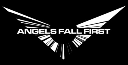 Angels Fall First (Steam Gift, Region RU+CIS)