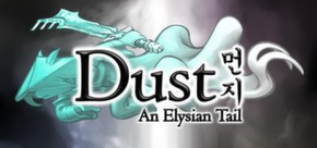 Dust: An Elysian Tail (Steam Gift, Region Free)