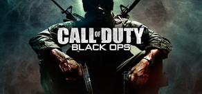 Call of Duty®: Black Ops (Steam Gift, Region Free)