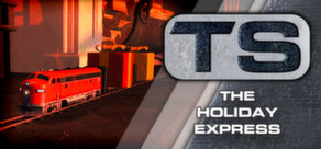 The Holiday Express (Steam Gift, Region Free)