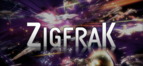Zigfrak (Steam Gift, Region Free)