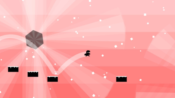 Electronic Super Joy (Steam Gift, Region Free)
