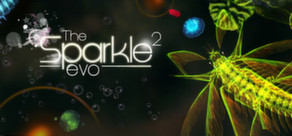 Sparkle 2 Evo (Steam Gift, Region Free)