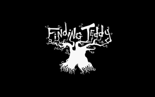 Finding Teddy (Steam Gift, Region Free)