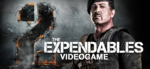 The Expendables 2 Videogame (Steam Gift, Region Free)