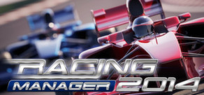 Racing Manager 2014 (Steam Gift, Region Free)