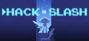 Hack ´n´ Slash (Steam Gift, Region Free)