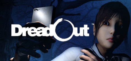 DreadOut (Steam Gift, Region Free)