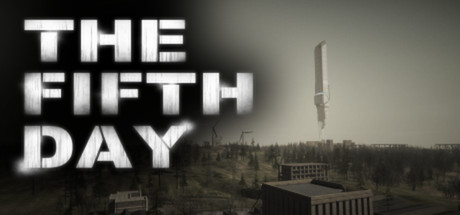 The Fifth Day (Steam Gift, Region Free)