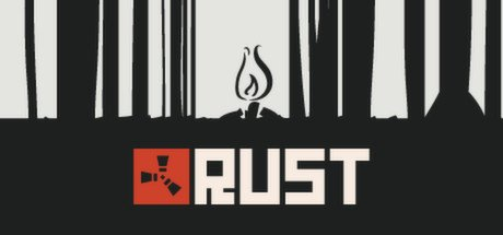 Rust (Steam Gift, Region RU+CIS)