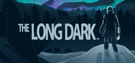 The Long Dark (Steam Gift, Region RU+CIS)