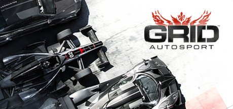 GRID Autosport (Steam Gift, Region RU)