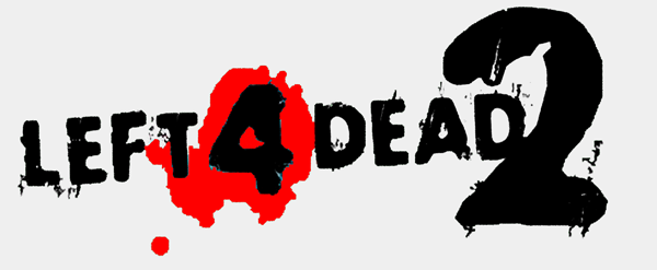 Left 4 Dead 2 (Steam Gift | RU + CIS)