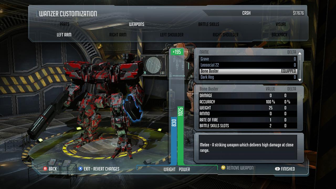 FRONT MISSION EVOLVED (STEAM KEY | RU+CIS)