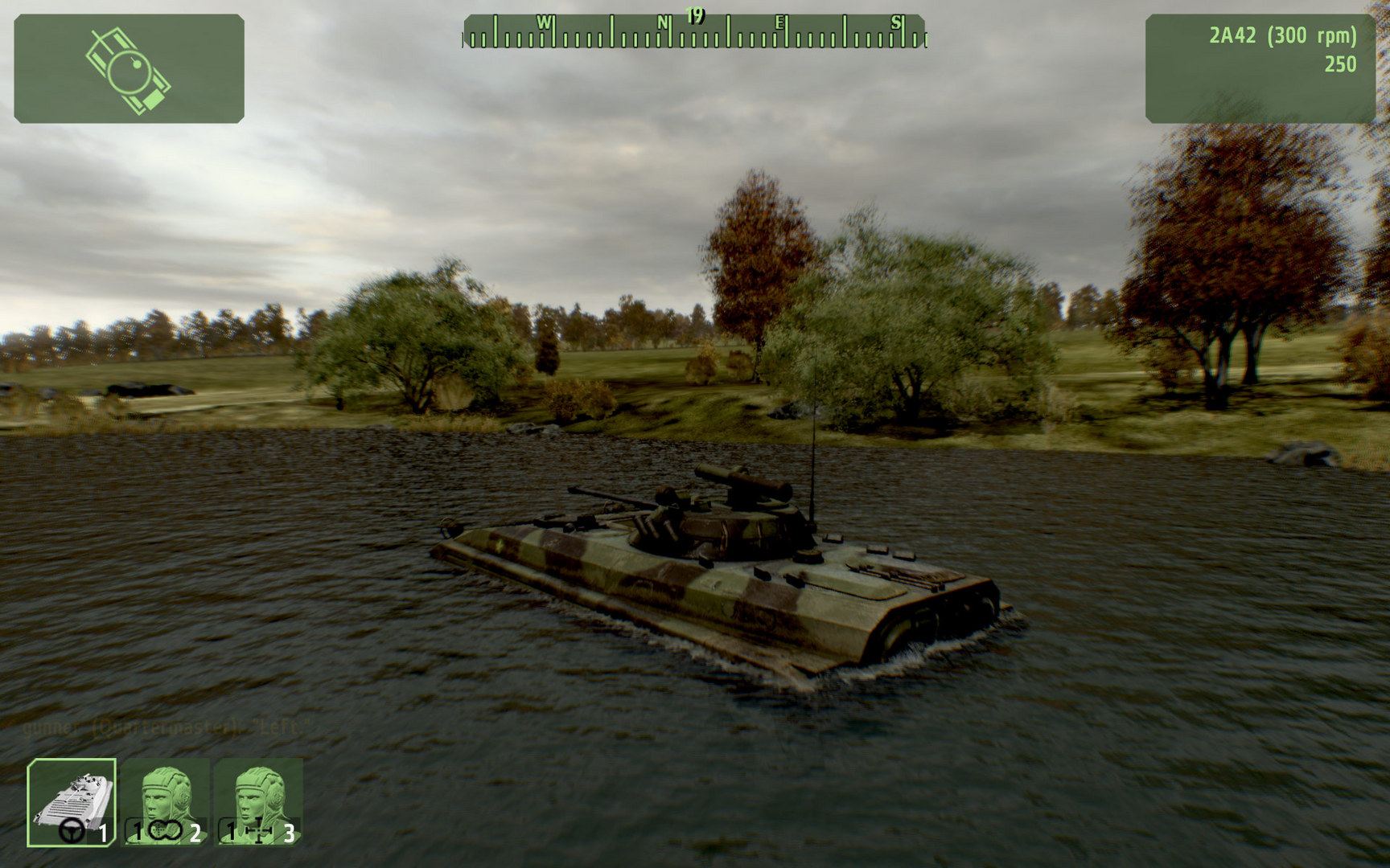 ARMA II 2 Combined Operations (STEAM GIFT | RU+CIS)