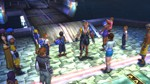 FINAL FANTASY X/X-2 HD Remaster (STEAM GIFT | RU+CIS)