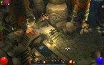 Torchlight 2 II (STEAM GIFT | RU+CIS)