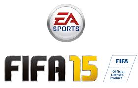 FIFA 15 (RU/PL) - PHOTO + 2 Steam Keys