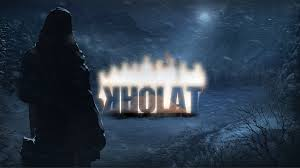 Kholat Steam Key Row Region free\GLOBAL\Multilang