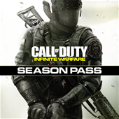 Call of Duty Infinite Pass, Xbox Live Gold + 2 XBOX ONE