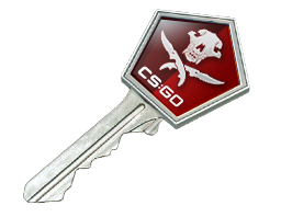 CS:GO | Falchion Case Key
