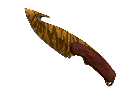 CS:GO - Gut Knife на выбор