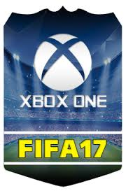 Coins FIFA17 for XboxOne best service 100% without bans
