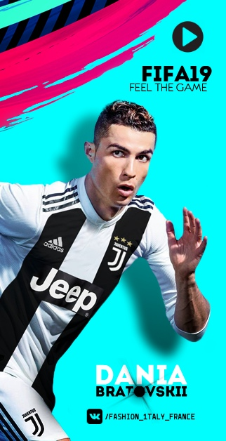 Coins FIFA19 for XboxOne Best Service +10% FOR FEEDBACK