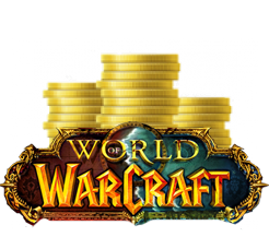 GOLD WoWCircle.com Legion 7.1.5 x4