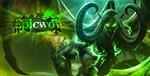 GOLD epicwow.com (Legion) золото Legion x1