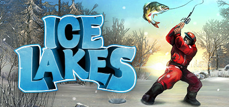 Ice Lakes (Steam Key / ROW / Region Free)
