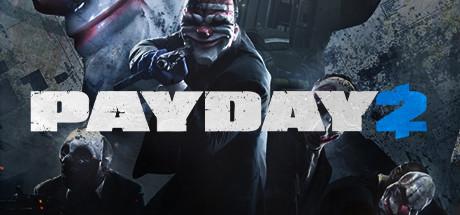 Фотография payday 2 (steam key / region free) + бонус