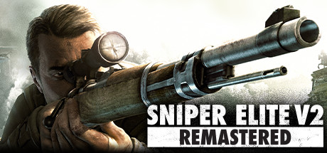 Sniper Elite V2 Remastered (Steam Key / RU+ CIS)