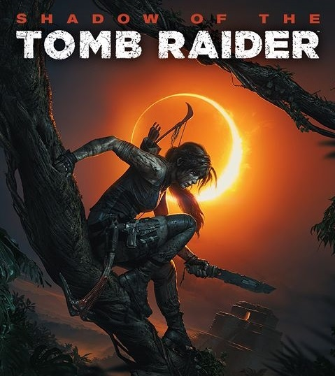 Shadow of the Tomb Raider (Steam Key / Ru+ CIS)