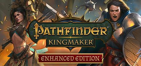 Pathfinder: Kingmaker Explorer (Enhanced) Edition Key