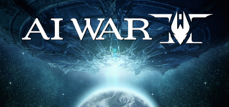 AI War 2 (Steam Key / Region Free) + Bonus