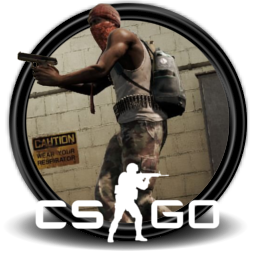 Counter-Strike:Global Offensive (CSGO) Steam + GIFT
