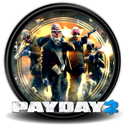 PAYDAY 2: GOTY + 23 DLC Steam Gift (RU+CIS) + ПОДАРОК