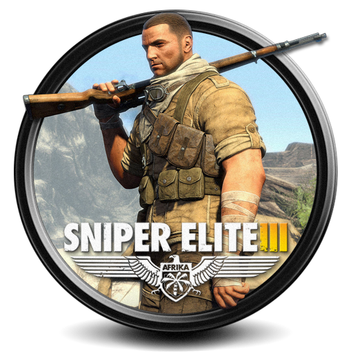 Sniper Elite 3 Steam Gift (RU+CIS) + GIFT