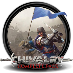 Chivalry: Complete Pack Steam Gift (RU+CIS) + ПОДАРОК