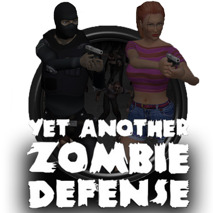 Yet Another Zombie Defense Steam Gift (RU+CIS) + GIFT