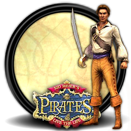 Sid Meiers Pirates Steam Gift (RU+CIS) + СКИДКИ+ПОДАРОК