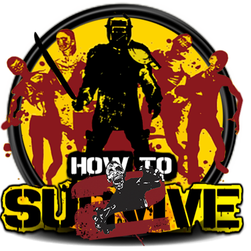 How to Survive 2 Steam Gift (RU+CIS) + СКИДКИ + ПОДАРОК