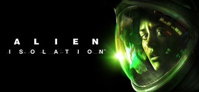 Alien: Isolation STEAM GIFT RU