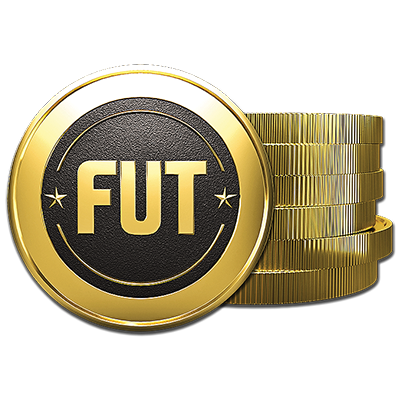 COINS FIFA 20 Ultimate Team Xbox One  | discount + fast
