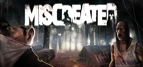 Miscreated (steam gift/ru+cis)