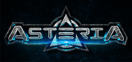 Asteria (steam gift/ru+cis)