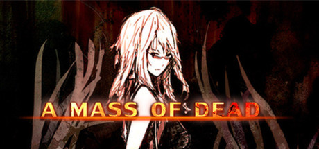 A Mass of Dead (steam gift/ru+cis)