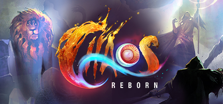 Chaos Reborn (Steam Key/Region Free) 2019