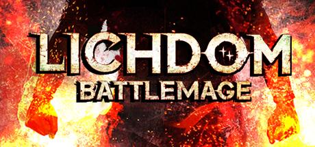 Lichdom: Battlemage (Steam Key/Region Free) 2019
